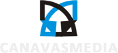 canavasmedia_logo_smp2R
